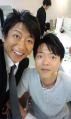 井上和彦 公式ブログ/前夜祭終了〜! 画像2