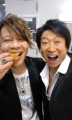 井上和彦 公式ブログ/愉快な仲間たち 画像2