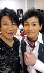 井上和彦 公式ブログ/愉快な仲間たち4 画像2