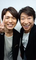井上和彦 公式ブログ/もうすぐ 画像1