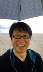 井上和彦 公式ブログ/風まかせ57 画像2