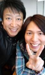 井上和彦 公式ブログ/ラジオCD 画像1