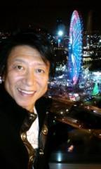 井上和彦 公式ブログ/ありがとう 画像3