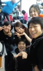 井上和彦 公式ブログ/稽古 画像1