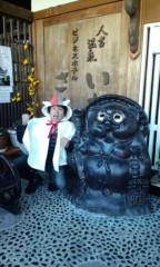 井上和彦 公式ブログ/人吉市二日目 画像2