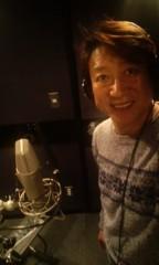 井上和彦 公式ブログ/歌どり 画像1
