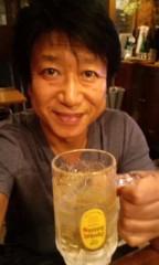 井上和彦 公式ブログ/終わりました〜! 画像1