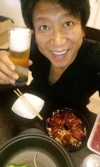 井上和彦 公式ブログ/のんびり 画像1