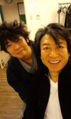 井上和彦 公式ブログ/ラスマエ 画像1