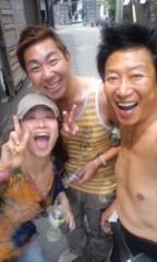 井上和彦 公式ブログ/風まかせ59 画像2