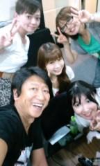 井上和彦 公式ブログ/初登場〜! 画像1