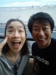 井上和彦 公式ブログ/再会 画像1