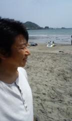井上和彦 公式ブログ/風まかせ60 画像1