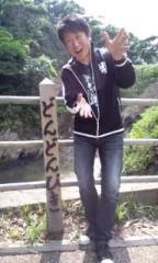 井上和彦 公式ブログ/昨日のご報告 画像2