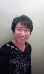 井上和彦 公式ブログ/2人だけ 画像3