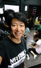 井上和彦 公式ブログ/1日授業 画像1