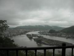 井上和彦 公式ブログ/石巻に行ってきました。 画像2