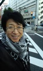 井上和彦 公式ブログ/これから 画像1
