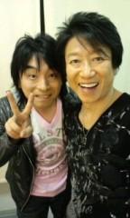 井上和彦 公式ブログ/愉快な仲間たち5 画像1