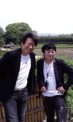 井上和彦 公式ブログ/岡山チャリティーイベント 画像2