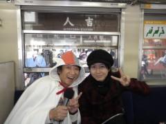 井上和彦 公式ブログ/夏目ラジオは・・・ 画像1