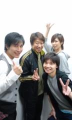 井上和彦 公式ブログ/ワークショップ終了 画像1