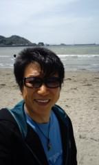 井上和彦 公式ブログ/風まかせ58 画像1
