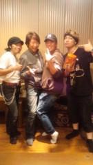 井上和彦 公式ブログ/声援団・香川 画像2