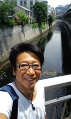 井上和彦 公式ブログ/対談 画像1