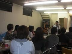 井上和彦 公式ブログ/石巻に行ってきました。 画像3
