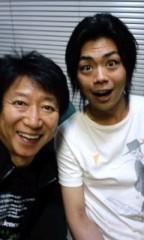 井上和彦 公式ブログ/変顔名人 画像1