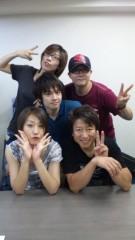 井上和彦 公式ブログ/新番組 画像1