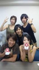 井上和彦 公式ブログ/プリンス・ファクトリー 画像1