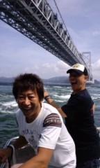 井上和彦 公式ブログ/これから帰ります。 画像1