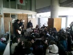 井上和彦 公式ブログ/癒し音です。 画像1