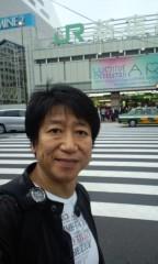 井上和彦 公式ブログ/アニメ終了 画像1