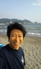 井上和彦 公式ブログ/風まかせ65 画像1