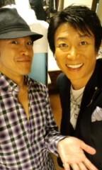 井上和彦 公式ブログ/ネオロマ大阪その3 画像2