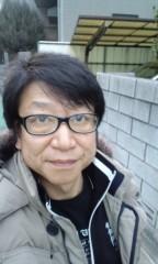 井上和彦 公式ブログ/対策 画像1