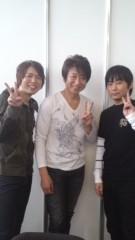 井上和彦 公式ブログ/バン博〜! 画像1