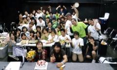 井上和彦 公式ブログ/祭終了〜! 画像1