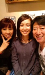 井上和彦 公式ブログ/タップり〜2 画像3