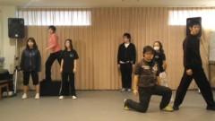井上和彦 公式ブログ/アシスタントと 画像2