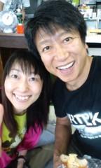 井上和彦 公式ブログ/1日 画像2
