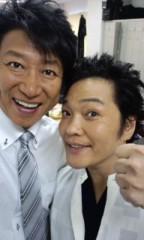 井上和彦 公式ブログ/後一回 画像3