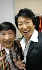 井上和彦 公式ブログ/愉快な仲間たち 画像3