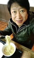 井上和彦 公式ブログ/腹ヘった〜! 画像1