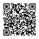 井上和彦 公式ブログ/着うた配信開始! 画像1