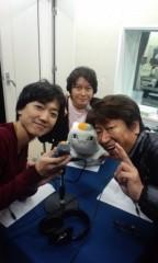 井上和彦 公式ブログ/忘れ物 画像1