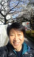 井上和彦 公式ブログ/気づけば 画像1